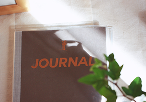 INDEX JOURNAL_Brown