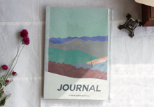 INDEX JOURNAL_Mountain