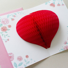 POP UP Card_love_ver.3